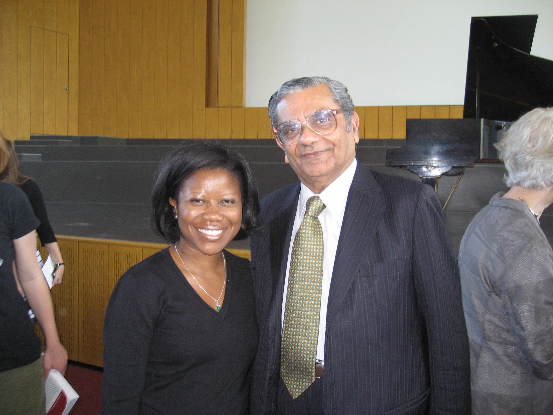 Be Berlin Economics Gmbh Jagdish Bhagwati Professor Of Economics And Law At