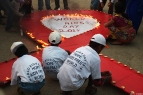 world aids day india